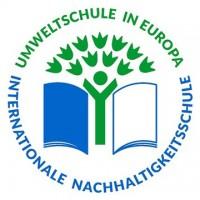 Umweltschule Logo
