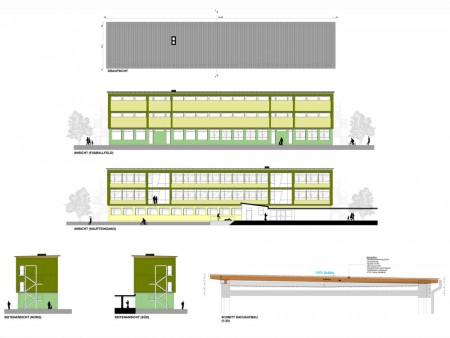 Dachsanierung--Leicht-geneigtes-Dach-1