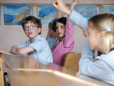 im-Unterricht