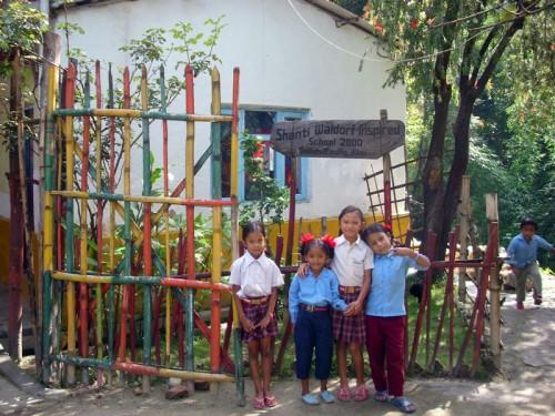 shanti-waldorfschule