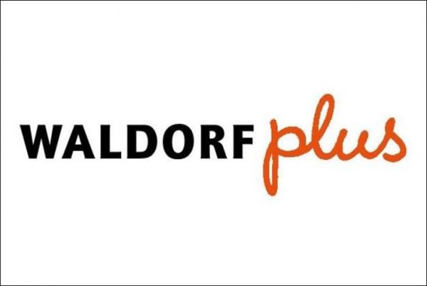 waldorf plus