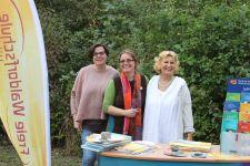 Jubilaeumsfeier-und-Sommerfest-15.09.2018_21