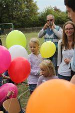 Jubilaeumsfeier-und-Sommerfest-15.09.2018_22