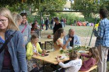 Jubilaeumsfeier-und-Sommerfest-15.09.2018_25