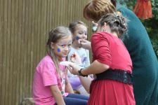 Jubilaeumsfeier-und-Sommerfest-15.09.2018_36
