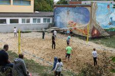 Jubilaeumsfeier-und-Sommerfest-15.09.2018_45