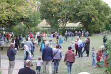 Jubilaeumsfeier-und-Sommerfest-15.09.2018_46