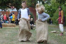 Jubilaeumsfeier-und-Sommerfest-15.09.2018_50
