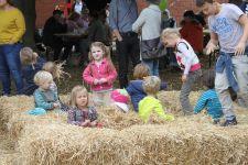 Jubilaeumsfeier-und-Sommerfest-15.09.2018_51