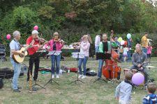 Jubilaeumsfeier-und-Sommerfest-15.09.2018_52