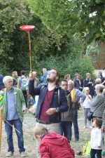 Jubilaeumsfeier-und-Sommerfest-15.09.2018_54